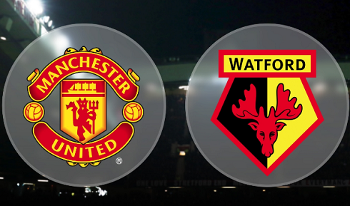 Man-Utd-vs-Watford-v27-2020