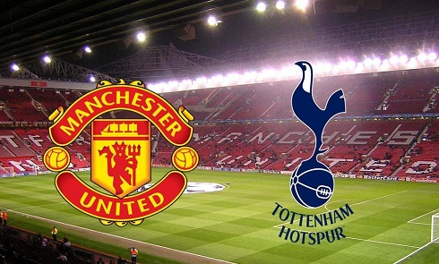 Man-utd-Vs-Tottenham-v15-2019