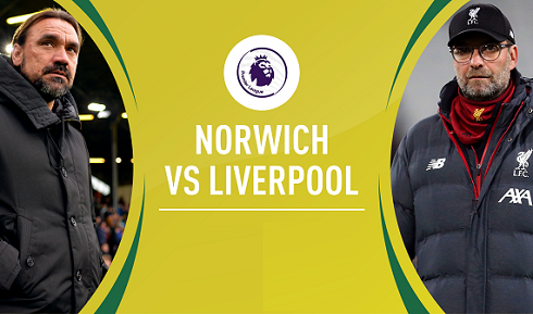 Norwich-vs-Liverpool-v26-2020