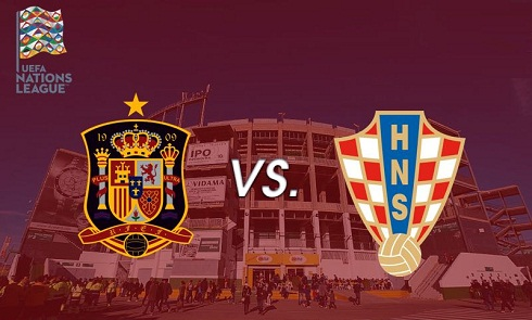 Spain-vs-Croatia-Nations-League