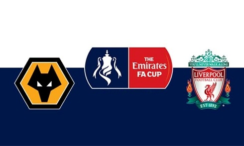 Wolves-vs-Liverpool-Fa-Cup-0701