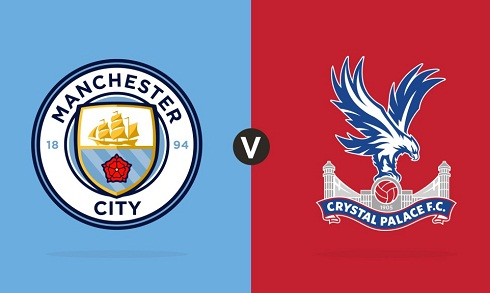 man-city-vs-crystal-palace-v23-2020