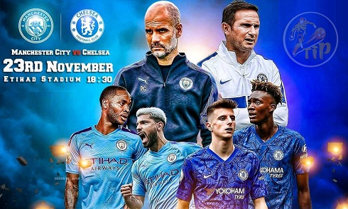 nhan-dinh-Man-City-vs-Chelsea-v13-2019