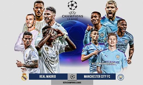 nhan-dinh-Real-Madrid-vs-Man-City-C1-2020