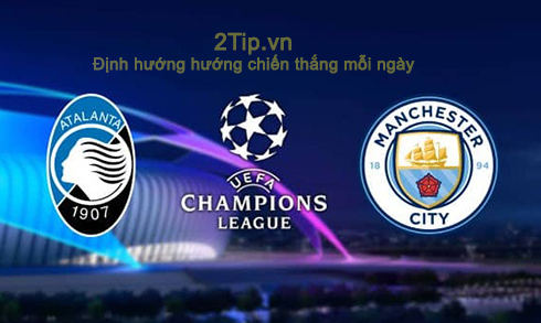 nhan-dinh-atalanta-vs-man-city-C1-2019