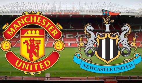 nhan-dinh-bong-da-Man-Utd-Vs-Newcastle