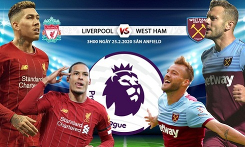 soi-keo-Liverpool-vs-West-Ham-v27-2020