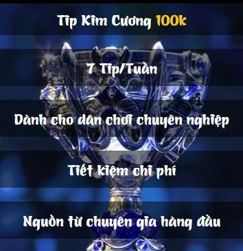 tip-kim-cuong-bong-da