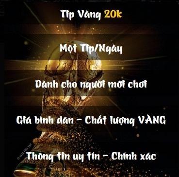 tip-vang-bong-da