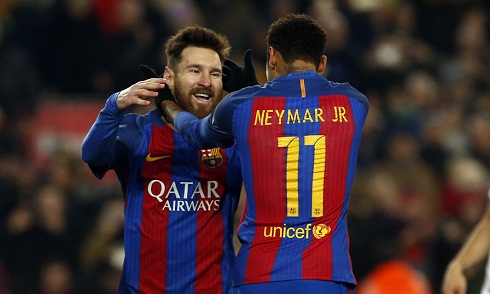 Barca-co-the-tai-hop-Neymar