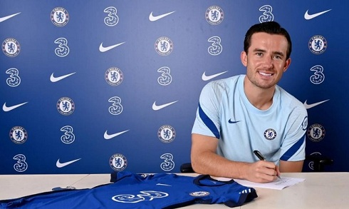 Ben-Chilwell-gia-nhap-Chelsea