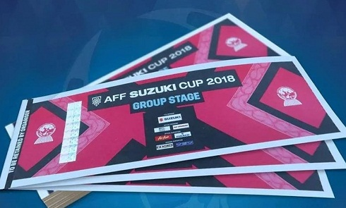 Gia-Ve-Aff-Cup-2018