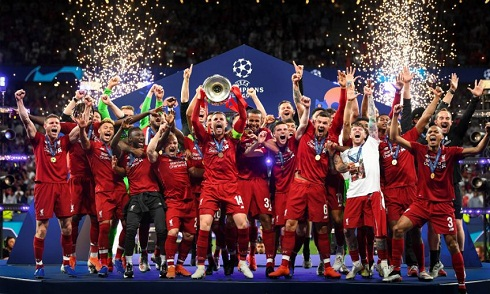 Liverpool-FIFA-Club-World-Cup-2019