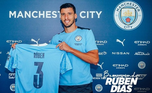 Ruben-Dias-Man-City