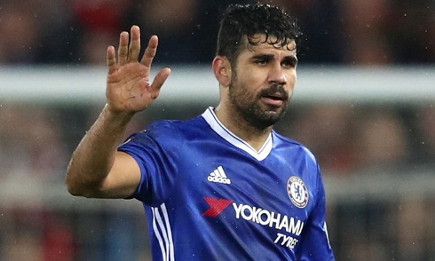 chelsea-ban-diego-costa