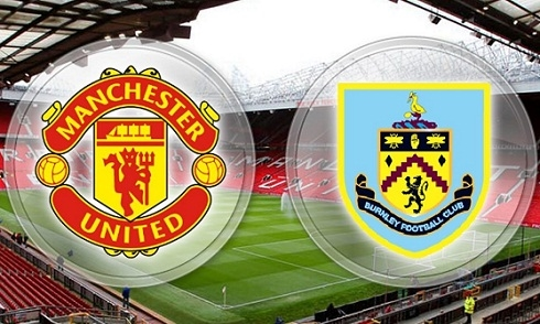 Tip bóng đá 22/01/20: Man Utd vs Burnley