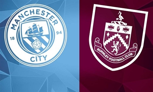 Tip bóng đá 14/03/20: Man City vs Burnley